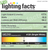 lightingfacts
